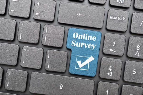 North East Comprehensive Plan Online Public Input Survey Now Available!